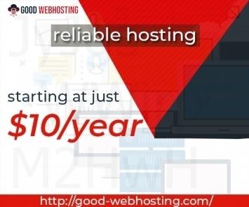 https://www.milewood.co.uk/images/cheapest-web-hosting-86080.jpg